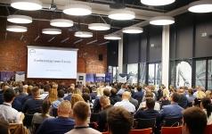 iv-konferencja-lean-trendy