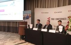 relacja-iv-konferencja-polish-manufacturing-summit
