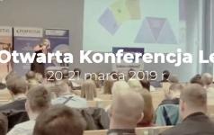 zapowiedz-ix-konferencja-lean-poznan