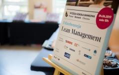 lean-a-rynek-pracy-konferencja