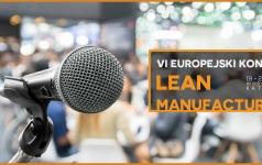 zapowiedz-vi-europejski-kongres-lean