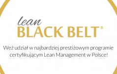 lean-black-belt-edycja-2018