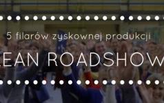 lean-roadshow-bialystok