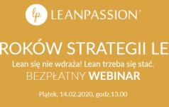 zapowiedz-webinar-5-krokow-strategii