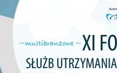 xi-forum-sur