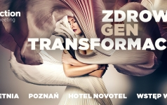 zapowiedz-production-manager-meeting-poznan-2020
