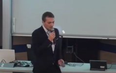 konferencja-produkcja-lean-wideo