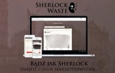 aplikacja-sherlock-waste