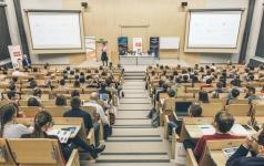relacja-v-konferencja-spin