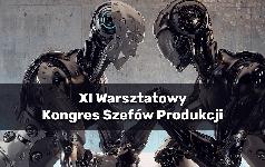 zapowiedz-xi-kongres-szefow-produkcji-poznan