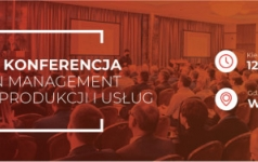 zapowiedz-xviii-konferencja-lean-management