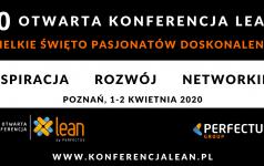 zapowiedz-x-konferencja-lean-poznan