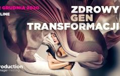 konferencja-transformacja-2020