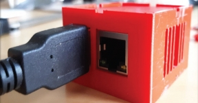 szybciej-taniej-elastyczniej-druk-3d-w-produkcji-maloseryjnej