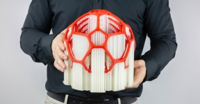 druk-3d-zwieksza-efektywnosc-produkcji
