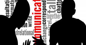 komunikacja-lean