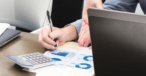 lean-accounting-n-katko