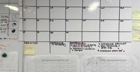 codzienne-spotkania-przy-tablicy