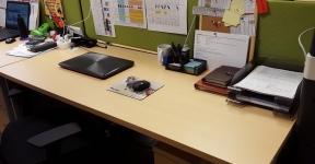 5s-lean-office