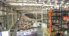 vmi-vendor-managed-inventory